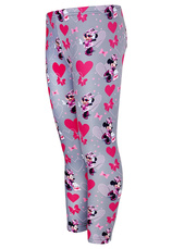 Minnie® Leggins Gri 469182