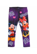 Minnie® Leggins Violet 825692