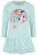 My Little Pony® Rochie Bleu 54102