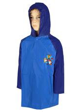 Paw Patrol® Pelerina ploaie Albastra 7501861