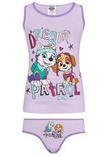 Paw Patrol® Set Lenjerie Mov 1742752