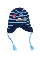 PJ Masks® Caciulita Bleumarin 37201
