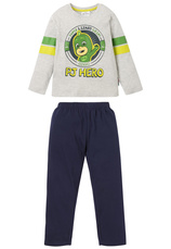 PJ Masks® Pijama Gri mix 54062