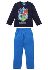 PJ Masks® Pijama Bleumarin mix 54063