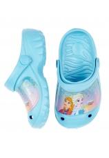 Frozen® Saboti tip Crocs 171960