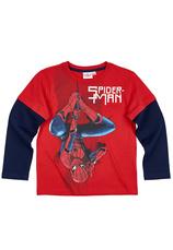 Spider-Man® Bluza Rosie 1611341