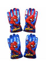 Spider-Man® Manusi Schi 7-12 ani