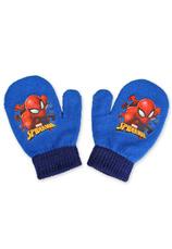Spider-Man® Manusi un deget Albastre 3026171