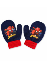 Spider-Man® Manusi un deget Bleumarin 3026172
