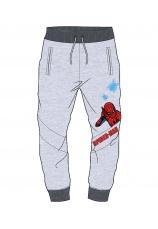 Spider-Man® Pantaloni Trening gri 161658