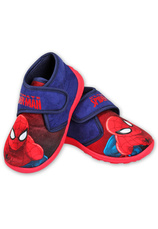 Spider-Man® Papucei casa 860545
