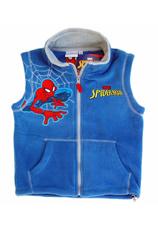 Spider-Man® Vesta Fliss Albastra 856363
