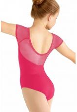 Body gimnastica & dans Zmeuriu  bbc 11061
