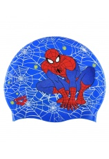 Arena® Casca inot Spider-Man (3-6 ani) Albastru