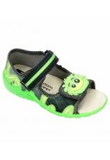 3F® Sandale Sfinx-3 32214