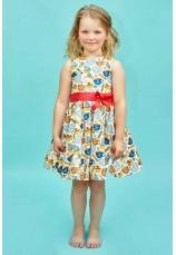 Al-Da® Rochie Candy 2 103661
