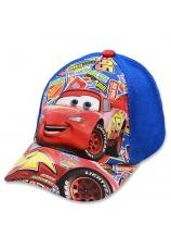 Cars® Sapca Albastra 223121