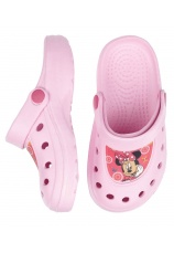 Minnie® Saboti tip Crocs 125603