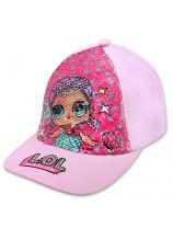 L.O.L. Surprise® Sapca roz 182141