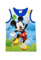 Mickey® Maieu Albastru 311139