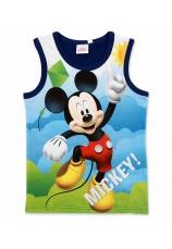 Mickey® Maieu Bleumarin 311138