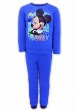 Mickey® Pijama Albastra 113361