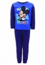 Mickey® Pijama Bleumarin 113362