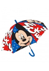 Mickey® Umbrela multicolor 45344