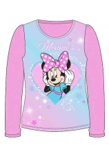 Minnie® Bluza roz 613371