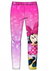 Minnie® Leggins ciclam 63737