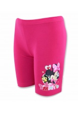 Minnie® Leggins semi Fuxia 311060