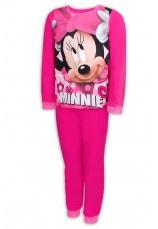Minnie® Pijama Ciclam 215102