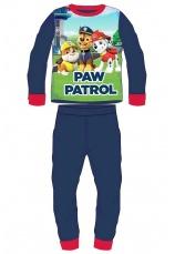 Paw Patrol® Pijama Bleumarin 687012