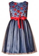 Emma® Rochie eleganta Alice II 106156