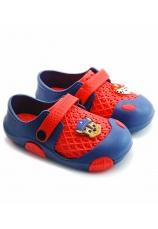 Paw Patrol® Saboti tip Crocs 8704322