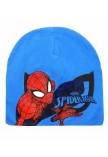 Spider-Man® Caciulita subtire Bleu 114421