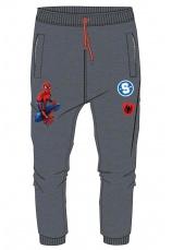 Spider-Man® Pantaloni Trening gri 16412