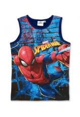 Spider-Man® Maieu Albastru 305520