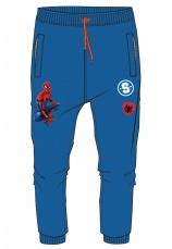 Spider-Man® Pantaloni Trening albastri 16411