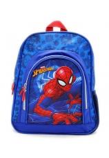Spider-Man® Rucsac mic 30 cm 600651