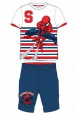 Spider-Man® Compleu vara Albastru mix 212921