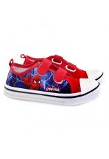 Spider-Man® Tenisi arici rosii 8601102