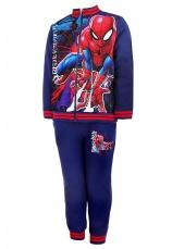 Spider-Man® Trening bleumarin 67521