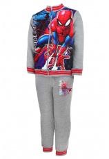 Spider-Man® Trening gri 67522