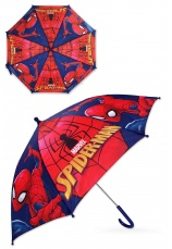 Spider-Man® Umbrela 48 cm 660199