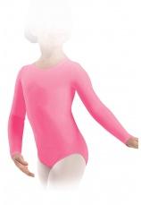 Body gimnastica & dans Ciclam 1600