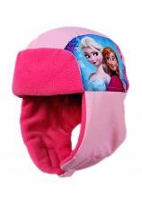 Frozen® Caciula Chapka Roz 7709651