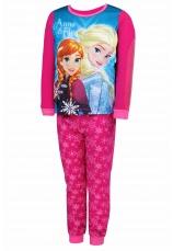 Frozen® Pijama Fuxia 544002