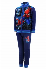 Spider-Man® Trening bleumarin 6762001