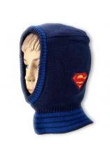 Superman® Caciulita cagula Bleumarin 7713162